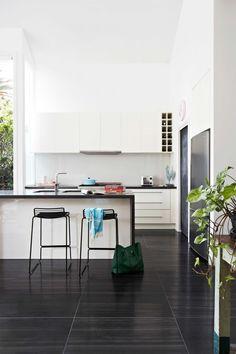 Familiehuis in Melbourne om bij weg te dromen