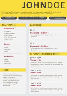 7 free resume templates free resume sample resume and microsoft
