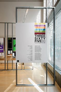 69 Ideas For Design Exhibition Gallery Museum Exhibition Design, Exhibition Display, Exhibition Space, Design Museum, Exhibition Ideas, Display Design, Frame Display, Space Gallery, Art Gallery