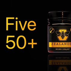 #LoveZealandia -> Five50 Honey, Movie Posters, Movies, Films, Film, Movie, Movie Quotes, Film Posters, Billboard