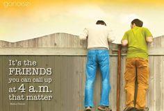 #friendship #quotes #gonoise