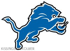 Image result for detroit lions fan smoking weed