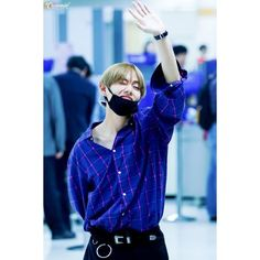 we are bulletproof! | Taehyung | Pinterest ❤ liked on Polyvore featuring bts, kpop and taehyung