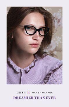 c572c0ef56 Glasses   Prescription Eyeglasses