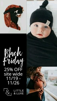 Our Black Friday Week starts November 19 until November OFF the entire site. Shop our collec Toddler Fashion, Boy Fashion, Leather Apron, Grilling Gifts, Baby Room Design, Summer Barbecue, Baby Registry, New Baby Gifts, Handmade Shop