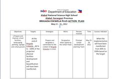 Diploma Template Editable Sample  Deped LpS  Deped Teachers
