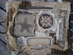 creazioni tessili