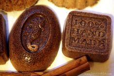 Коричное мыло (мыло с корицей) http://tanyavega.com/krasota-zdorovje-uhod/kak-prigotovit-korichnoe-mylo.html