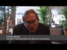 Time for all dental care consumers to demand mercury free dental materials. Please share.
