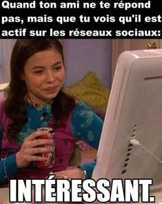 307 Best Memes Francais Images In 2020 Memes Funny Humor