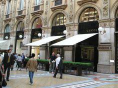 edefecb15cad8 Vamos para Itália   Guia de Compras da Itália - Bottega Veneta -Cartier - Ferragamo- Gucci -H M -Louis Vuitton -Miu Miu -Prada-Celine -Chanel-Dolce  ...
