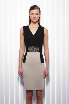 St. John Resort 2013-14