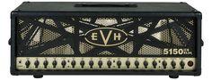 EVH® 5150III®S 100S EL34 HEAD