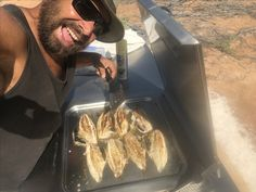 Beautiful fresh Shark Bay Mullet (Mulgarda)
