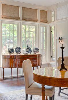 Donald Lococo Architects | Classic | American Tudor