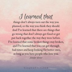Quotes About Moving On From Friends Lessons Learned 32 Ideas Now Quotes, Great Quotes, Words Quotes, Quotes To Live By, Motivational Quotes, Inspirational Quotes, One Day Quotes, Keep Going Quotes, Qoutes