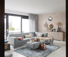 Sectional, Decor, Inspiration, Couch, Furniture, Sectional Couch, Home Decor, Room, Steel