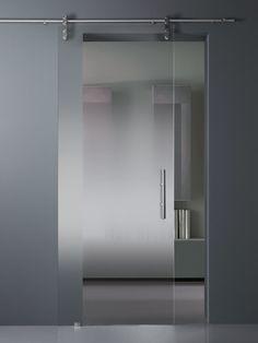 Cheap Interior Doors – December 20 2018 at – Home Trends 2020 Sliding Glass Door, Sliding Doors, Glass Doors, Door Design, House Design, Cheap Interior Doors, Interior Architecture, Interior Design, Bathroom Doors