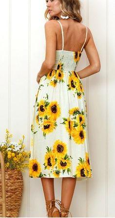 44 Floral & Delightf
