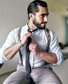 Hot Men, Sexy Men, Hot Guys, Mens Clothing Styles, Men's Clothing, Trendy Mens Fashion, Country Men, Marbles, Moda Masculina