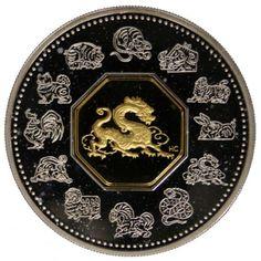 http://www.filatelialopez.com/canada-2000-calendario-chino-dragon-plata-oro-p-5207.html