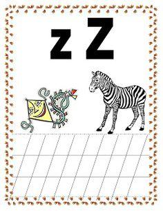 JUCARII PENTRU COPII: ALFABETUL IN IMAGINI Kids And Parenting, Playing Cards, Classroom, Roman, Bebe, 1st Grades, Class Room, Playing Card Games, Game Cards