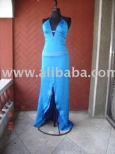 Apparel Stocks, Suits & Tuxedo, Bangles & Bracelets direct from Philippines