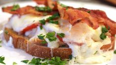 images of hot sandwiches recipes | maxresdefault.jpg