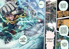 Hero Academia Characters, My Hero Academia Manga, Manga Art, Anime Art, Hero Manga, Minecraft Architecture, Cool Wallpapers For Phones, Mythical Creatures Art, A Guy Who