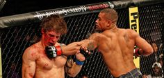 Checkout our betting tip for the UFC 169 fight between Abel Trujillo and Jamie Varner!