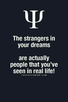 thepsychmind: Fun Psychology facts here! – Under the Stars - - thepsychmind: Fun Psychology facts here! Psychology Says, Psychology Fun Facts, Psychology Quotes, Understanding Psychology, Dream Psychology, Fact Quotes, Life Quotes, Wisdom Quotes, Funny Quotes