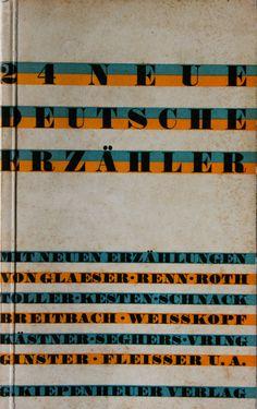 Georg Salter und John Heartfield. Koexistenz zweier Meister - Georg Salter