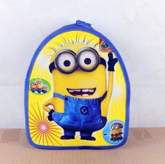 b2df8b3d0b New Pokemon Cartoon Backpack Bags kids Gift Kids School Shoulder Bags  Schoolbag Backpack Kids Party Bag
