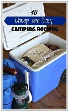 Camping Tips - How To Get The Most From Every Camping Experience ** Read more at the image link. #CampingTips