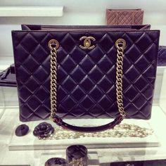 Chanel. Coach Handbags Outlet, Coach Purses, Coach Bags, Purses And Handbags , bffe80ae31