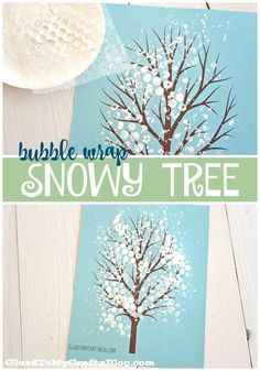Kids crafts for winter over easy winter themed crafts for kids to make and fun food . kids crafts for winter preschool winter mittens easy Winter Crafts For Kids, Winter Kids, Crafts For Kids To Make, Easy Crafts For Kids, Art For Kids, Children Crafts, Winter Holiday, Crafts Toddlers, Crafts Cheap