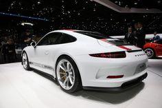 Porsche-911-R-2.JPG (1600×1067)