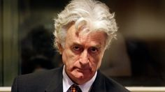 KIBLAT.NET, Den Haag – Hakim pengadilan PBB pada Kamis (24/03), mulai membacakan vonis dalam sidang pengadilan terhadapmantan pemimpin Serbia Bosnia Radovan Karadzic atas pembantaian Srebrenica pada 1995, yang merupakan kekejaman terburuk di Eropa sejak Perang Dunia Kedua. Karadzic menjadi tokoh paling tinggi yang diajukan ke pengadilan PBB di Den Haag terkait perang dua dekade lalu, …