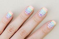 gostei-e-agora-candy-color-rainbow-sugar-spun-nails-03