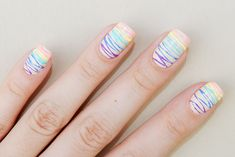 gostei-e-agora-candy-color-rainbow-sugar-spun-nails-03