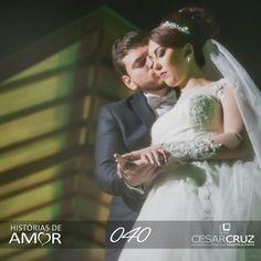 noivos, beijo, Love Kiss, bride and groom