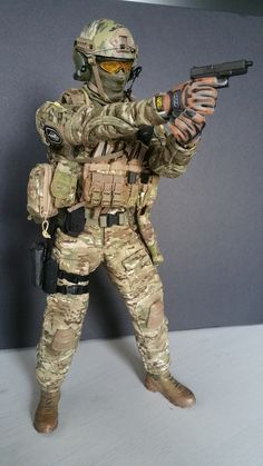 http://www.onesixthwarriors.com/forum/sixth-scale-action-figure-news-reviews-discussion/853213-1-6-custom-russian-alpha-fsb-multicam.html
