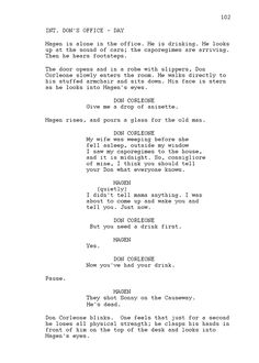 8 best SCRIPTS images on Pinterest | Screenwriting, Script writing ...