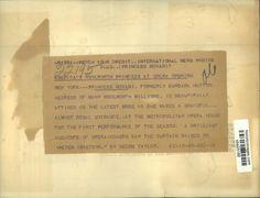 1933 Press Photo Princess Barbara Hutton Mdivani heiress to Woolworth fortune | eBay