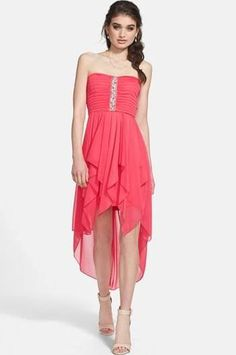 cute tween clothes - Google Search
