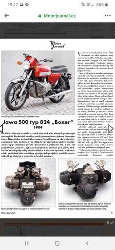 Jawa 350, Classic Bikes, Bike Design, Custom Bikes, Cool Bikes, Cars And Motorcycles, Motorbikes, Cherry, Engineering