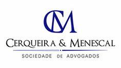 Locação/Garantias   Cerqueira & Menescal Advogados