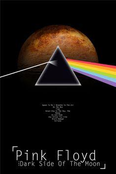 EL ROCK PROGRESIVO ✌ fue un intento de algunas bandas de rock principalmente británicas, que a finales de los 60 y principios de los 70 intentaron elevar el estatus de este estilo musical con composiciones más artísticas y complejas. Cargadas de momentos instrumentales épicos, historias de fantasía, con personajes complicados y álbumes conceptuales que pasaron a la historia como grandes piezas de la música.