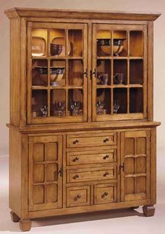 203 Best China Cabinet Images In 2012 Painted Furniture