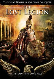 The Lost Legion Movie. Following the fall of the Roman Empire, a Roman woman plots to make her son the new Emperor and to fulfill the former glory of the city.